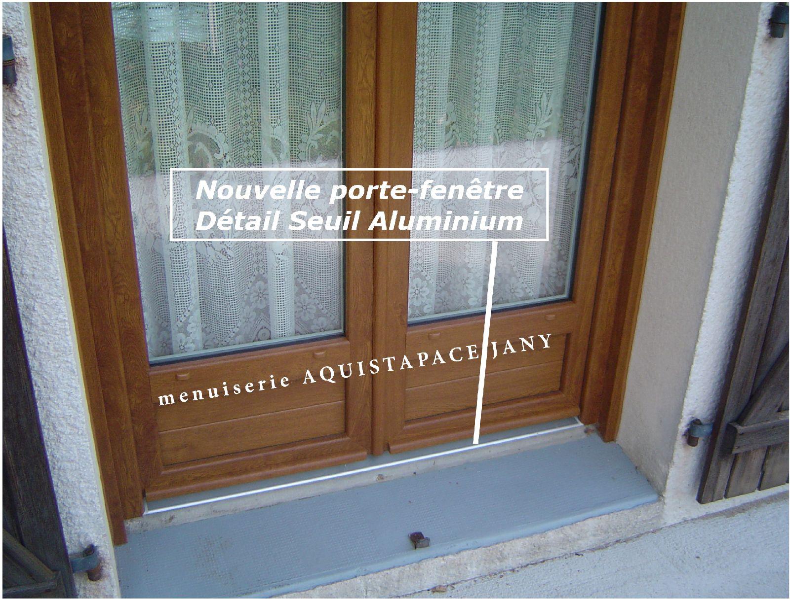 Fenetre Minco Prix Bois Pour Ossature Bois Maison Bois Construction