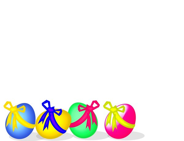 Free stock photos - Rgbstock - Free stock images Easter Background - microsoft word easter egg