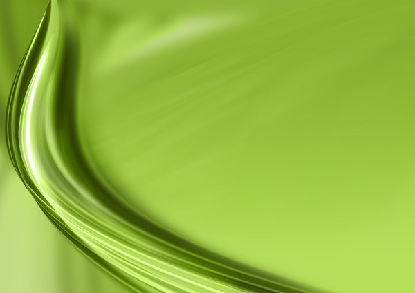 Free stock photos - Rgbstock - Free stock images green wave