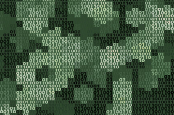 Computer Virus Hd Wallpaper Free Stock Photos Rgbstock Free Stock Images Binary