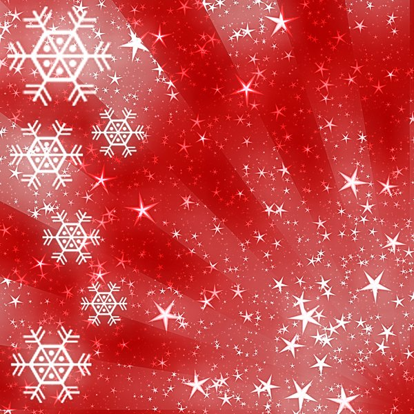 Falling Snow Wallpaper Animated Iphone Free Stock Photos Rgbstock Free Stock Images