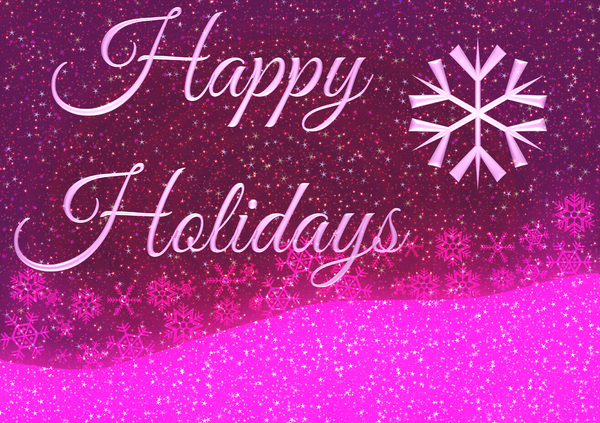 Free stock photos - Rgbstock - Free stock images Happy Holidays 1