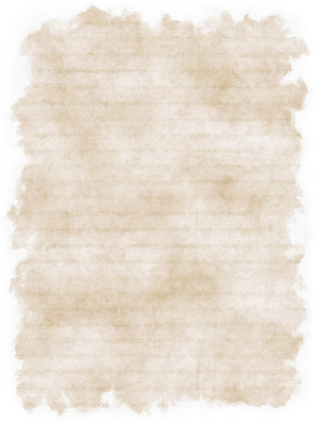 old fashioned writing paper template - Josemulinohouse