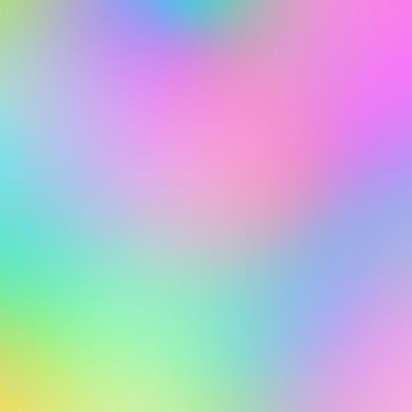 3d Hologram Wallpaper Gif Gratis Stock Foto S Rgbstock Gratis Afbeeldingen