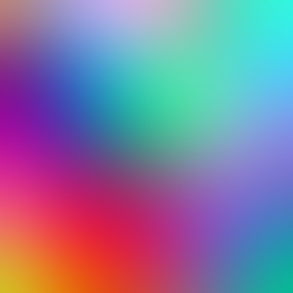 Bright Wallpapers For Iphone 6 Free Stock Photos Rgbstock Free Stock Images