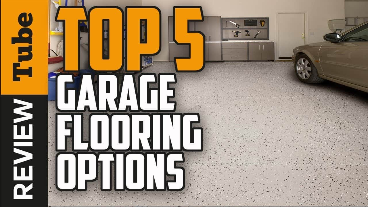 Viva Garage Floor Mats Best Diy Garage Floor Coatings