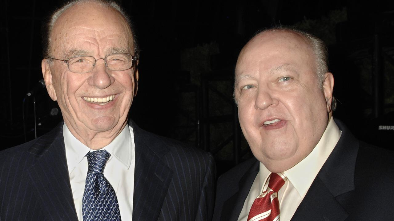 roger ailes variety 3