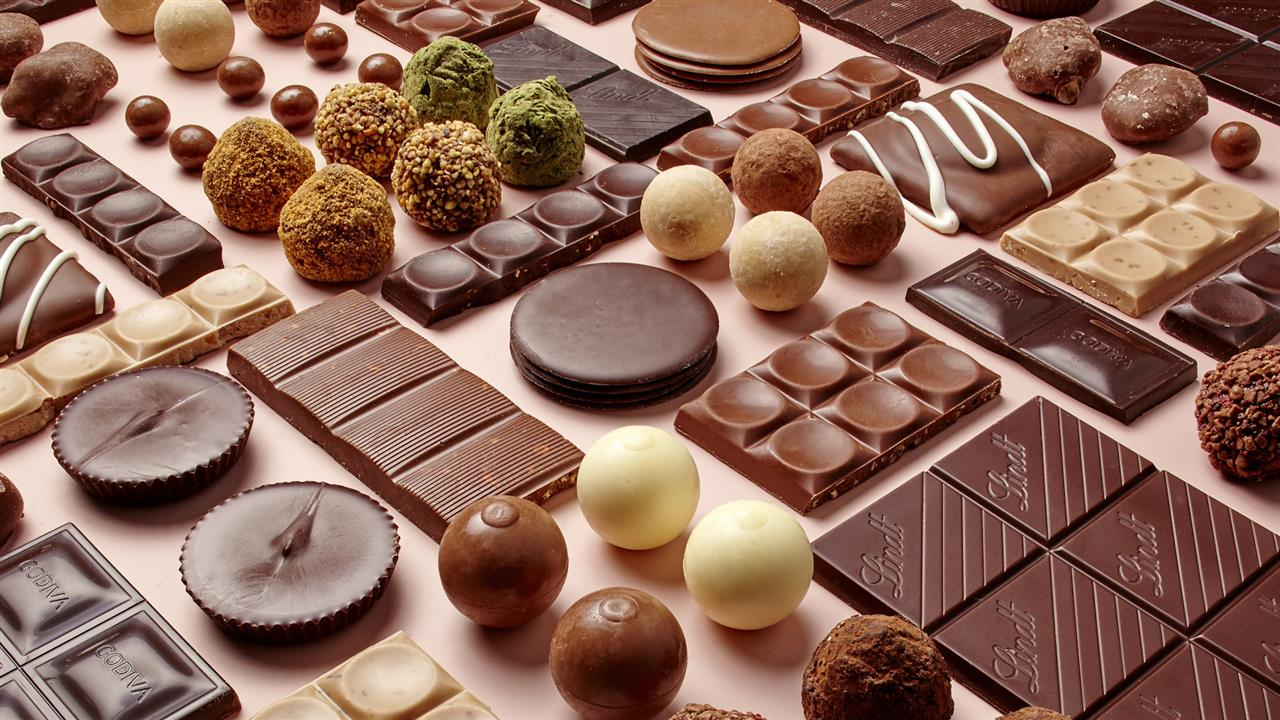 3d Wallpaper For Home Wall India It S Ok To Eat Chocolate But Check Cocoa Content