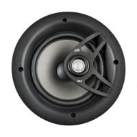 Polk Audio In-Ceiling Speaker (V80) | Xcite Alghanim ...