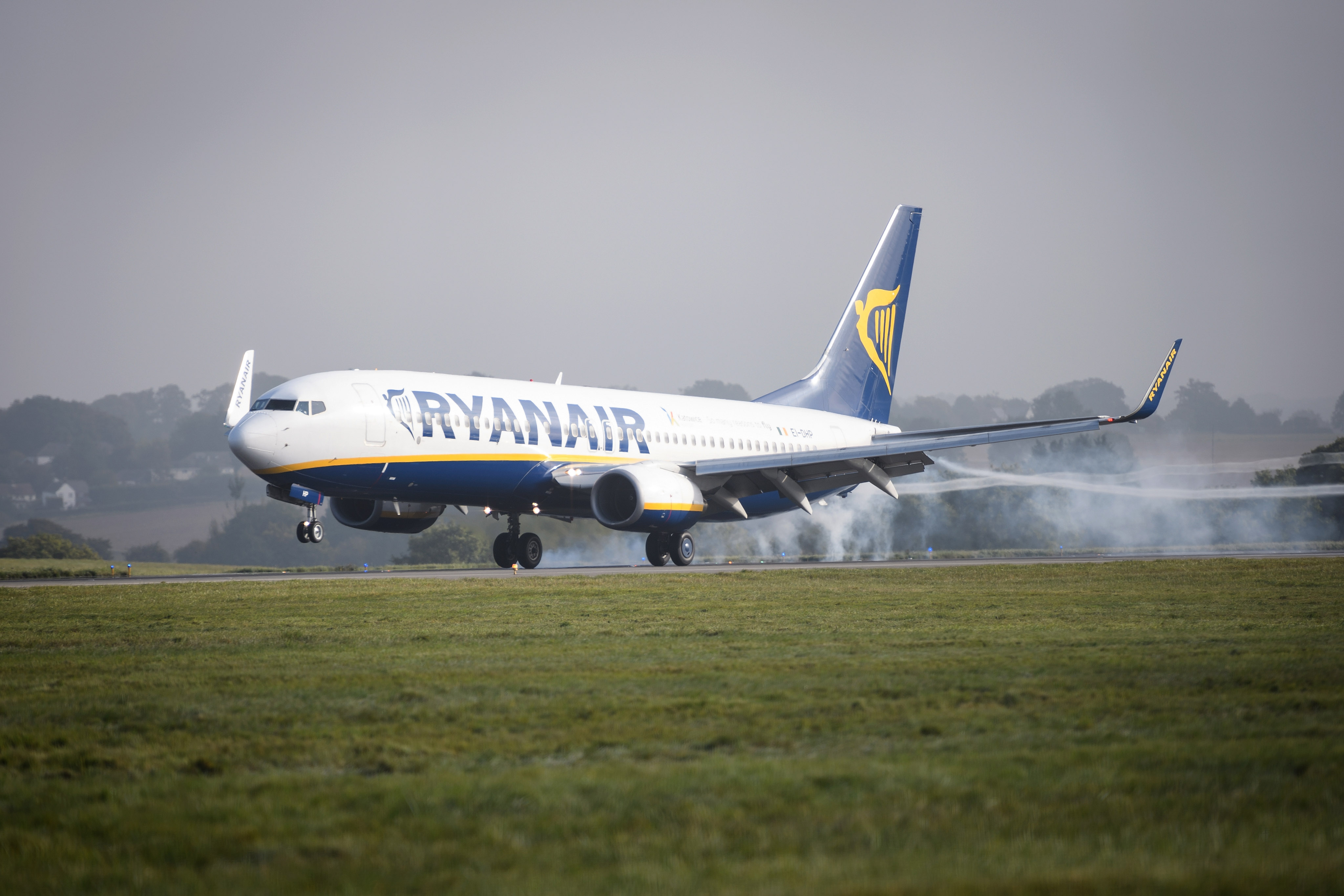 Cheap One Way Flights Ryanair Has Announced A Huge Sale For June With Flights As Cheap