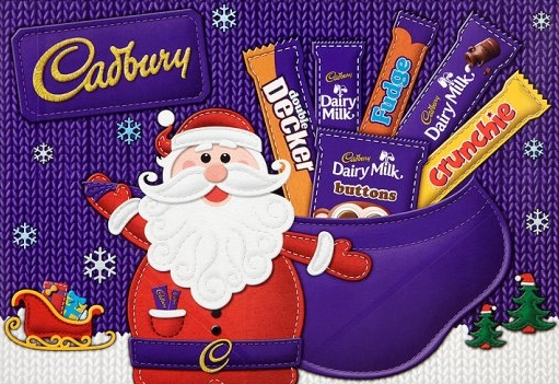 Ireland39s Top 5 Favourite Christmas Sweets Have Been Named