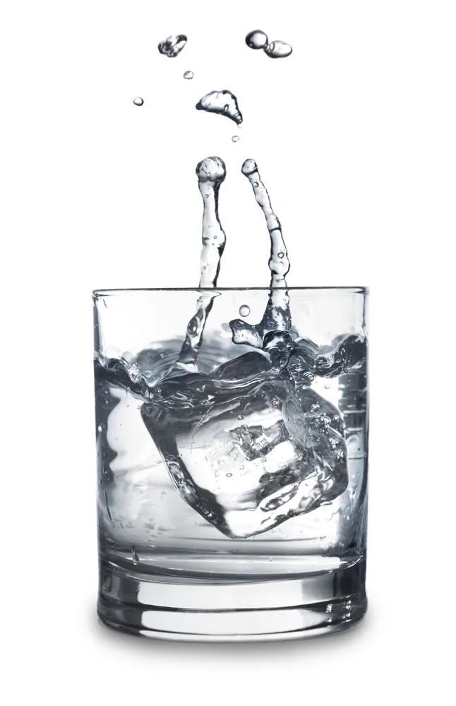 電解質·電解·自製電解質飲料 – 青蛙堂部落格