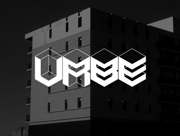 Urbe-fresh-free-fonts-2012