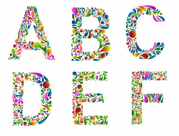 Drop-type-fresh-free-fonts-2012