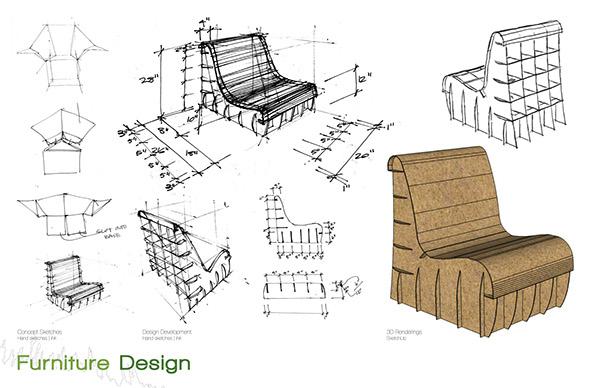romainbenoit index4html mise en page Pinterest - comment dessiner une maison en 3d
