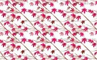 Japanese Style Pattern Designs on Behance