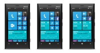 Windows Phone 8 Tile Watchlist on Behance
