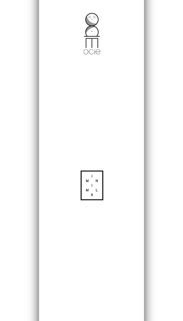new york logos on aiga member gallery auto electrical wiring diagramlogos aug 2013 on branding served