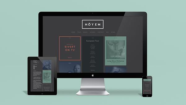 海外のレスポンシブWEBデザイン|AllDevice|全てのデバイス