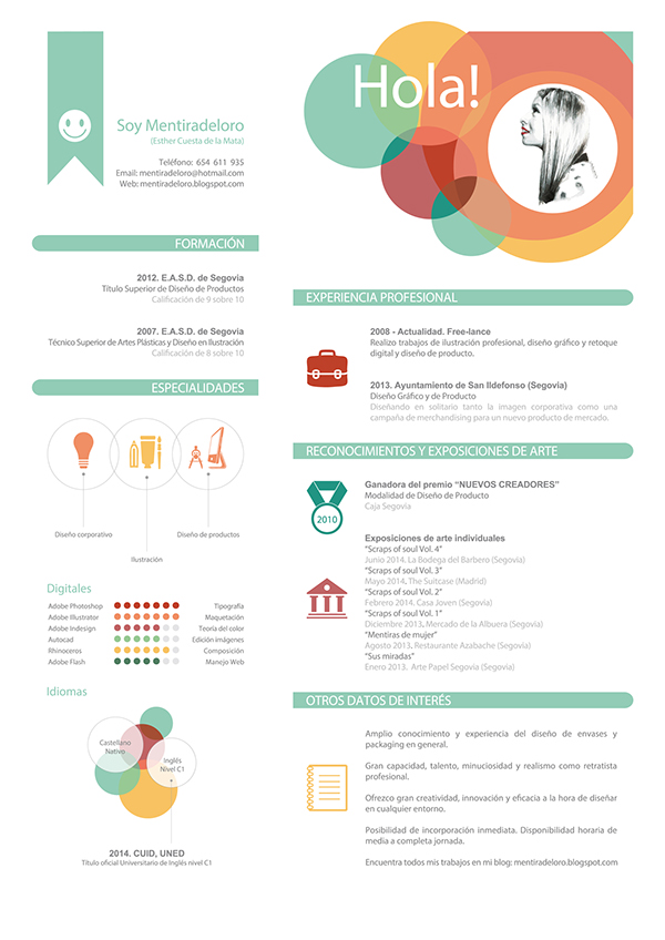 Resume Vs Cv. 196 Best Cv Images On Pinterest Cv Template, Page