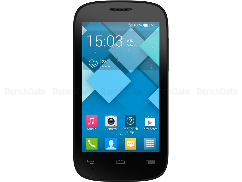 Achat Mobile Achat Smartphone