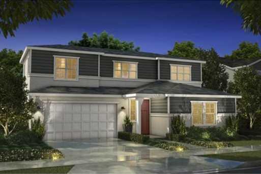 1667 Huntington Way, Lathrop, CA 95330 - MLS 17068109 - Coldwell Banker - lathrop ca