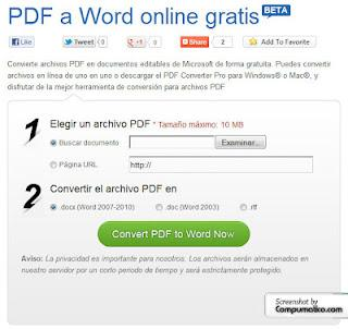 Dont Be Dense  Writing Keyword Rich Text To Effectively Dont Be Dense  Writing Keyword Rich Text To Effectively convertir pdf word gratis online L KuJvsY