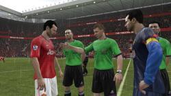Fifa 14 para Playstation 4