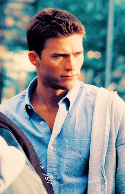 Scott Eastwood Height Girlfriends Workout Routine And