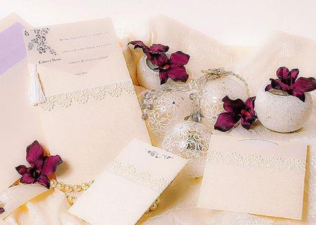 Invitaciones de Boda para Imprimir Gratis-¡Bellas! - Paperblog
