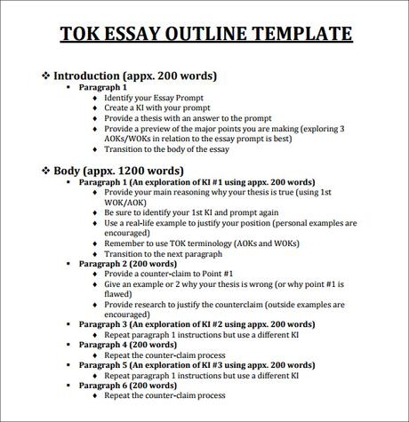 Summer vacations essay writing Term paper Writing Service