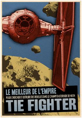 3d Galactic Wallpaper Colecci 243 N De Cromos De Star Wars Emulando Los Antiguos