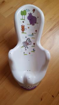 Gebraucht Baby Badewannensitz in 76756 Bellheim um  5.00 ...