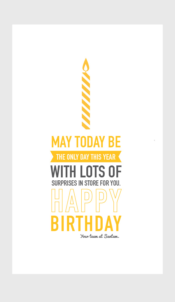 Happy Birthday (https\/\/wwwbehancenet\/gallery\/16631323\/Corporate - proposal offer letter