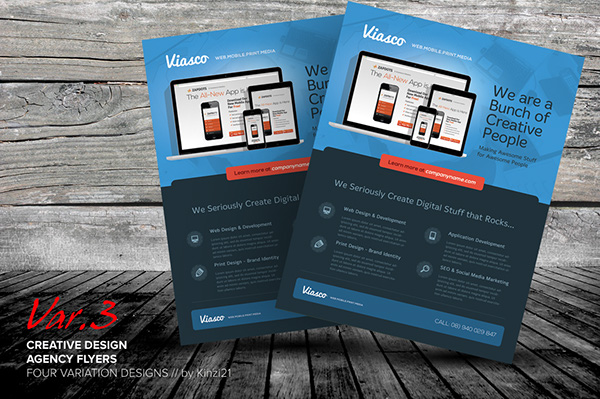 Hand Paint Childcare Brochures - YouPrint DTP ideas Pinterest - web flyer