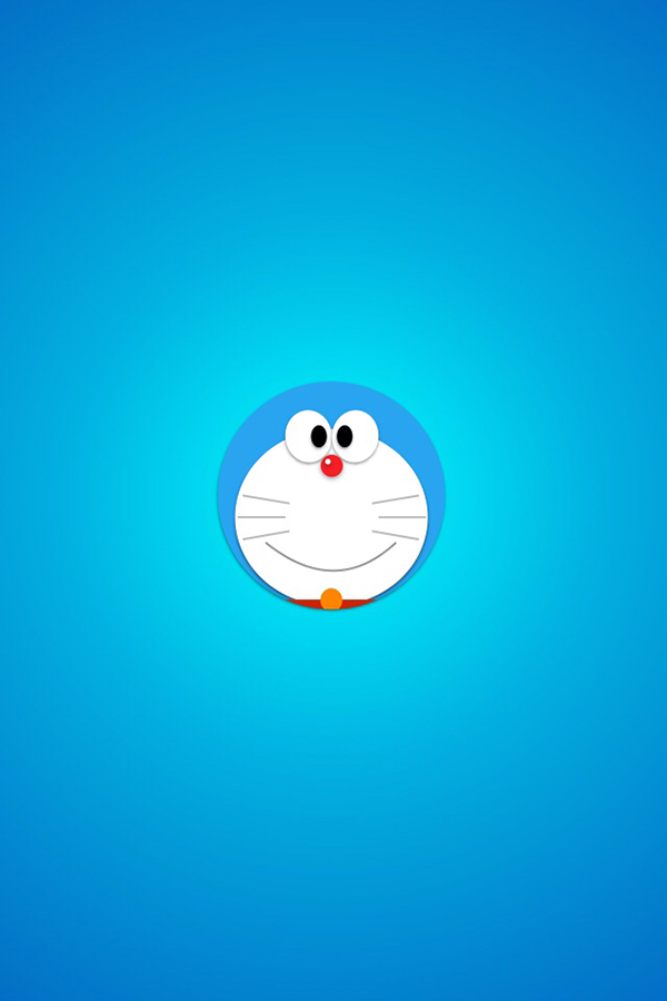 Doraemon wallpaper for iphone images