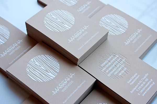 The Principal - Business Card Design Inspiration Card Nerd - free annual report templates