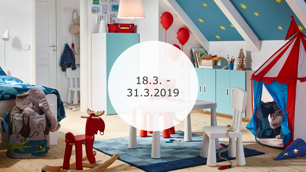 Stuva Kinderzimmer Stuva Offer Ikea