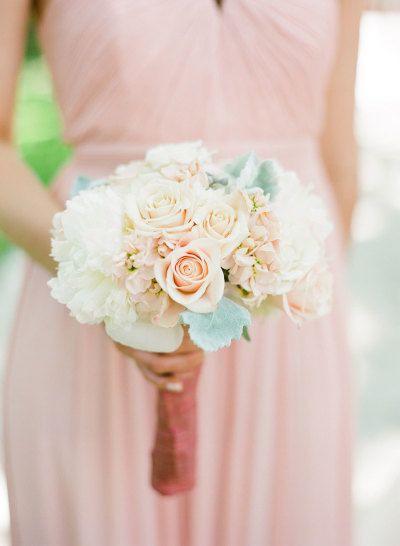 Tema Matrimonio Rosa Quarzo : Come organizzare un matrimonio rosa quarzo inspirational interior