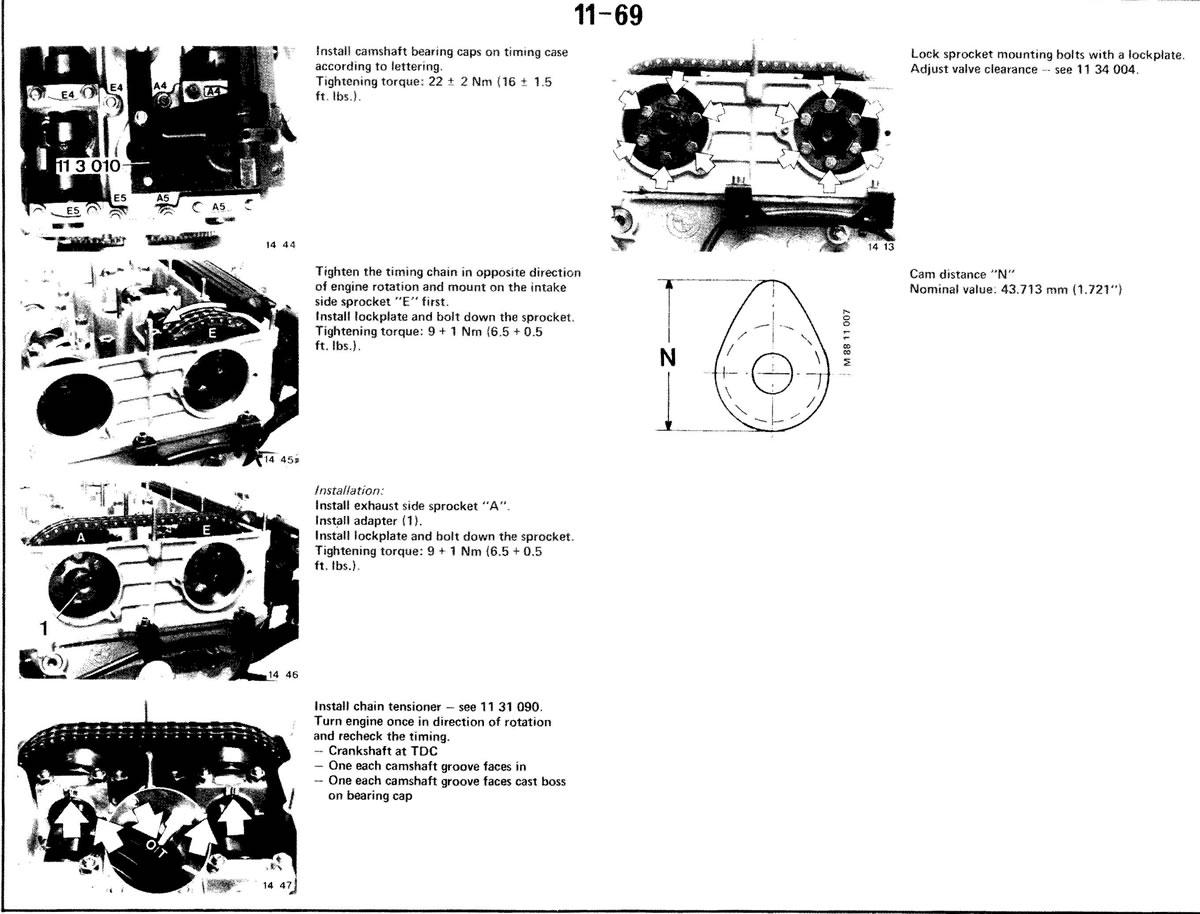 1970 cuda dash ledningsdiagram