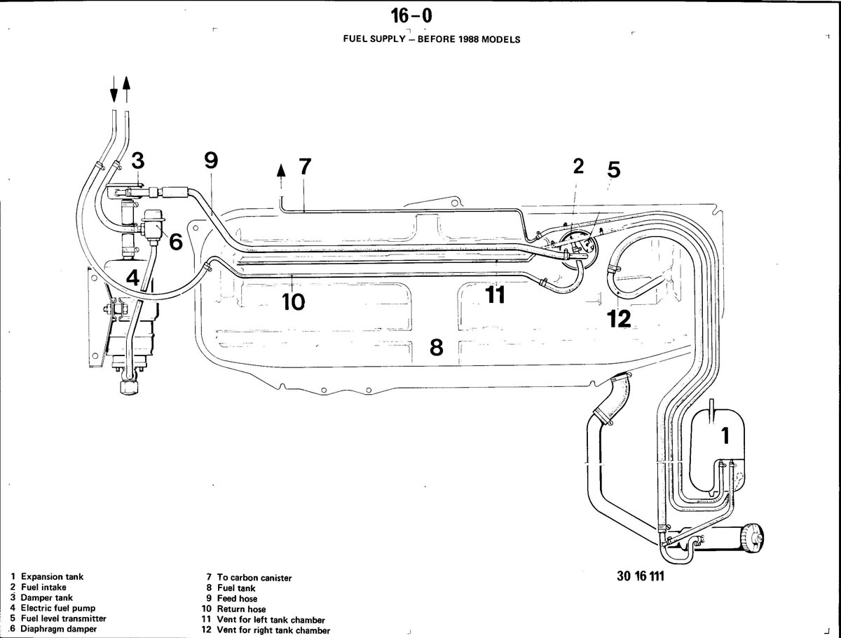 fuel pump filter for gl450 mercedes