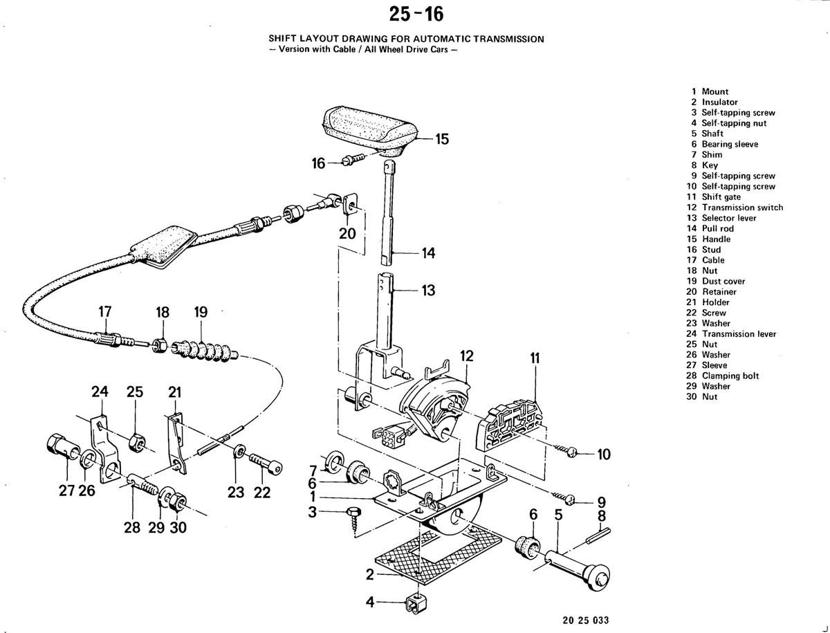 2007 suzuki gsxr 600 wiring harness