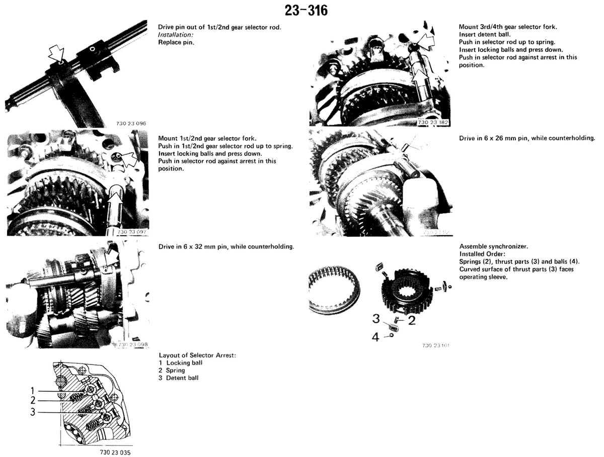 1992 bmw 325i serpentine belt diagram