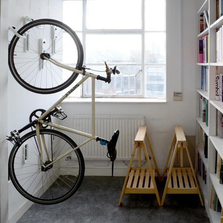 6 Accessories For The Modern Bicycler Paperblog