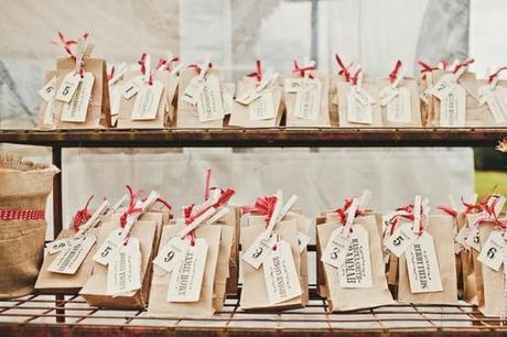 Vintage Wedding Paper Ideas Paperblog
