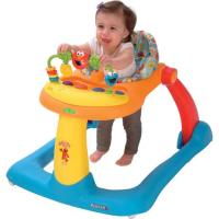 Best Baby Walker For Carpet Reviews 2017 - Paperblog