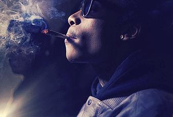 Wiz Khalifa Work Hard Play Hard Paperblog