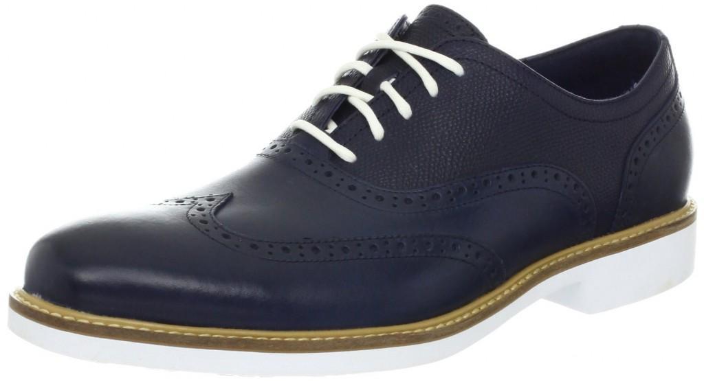 Best Shoes For Men Top 10 In Mens Footwear 2013 Paperblog