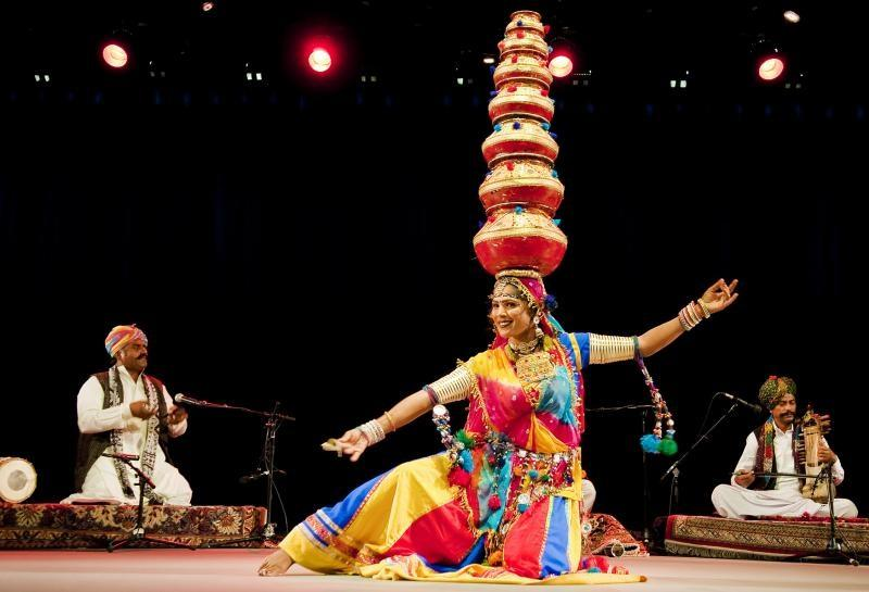 Define Meaning Of Hindi 13 Important Types Of Indian Folk Dance
