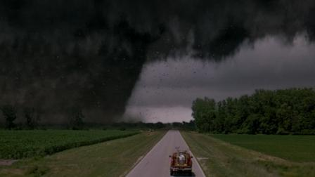 Movie Of The Day Twister Paperblog